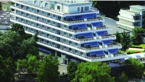 Baltic_Beach_Hotel_5_