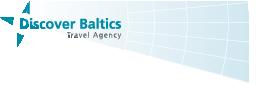 DiscoverBaltics logo_kiirtega