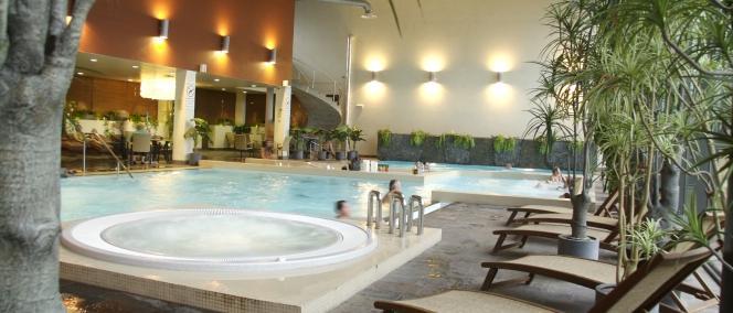 Hotel-Jurmala-Spa_1