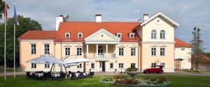 hotel-vihula-estonia_clip_image001