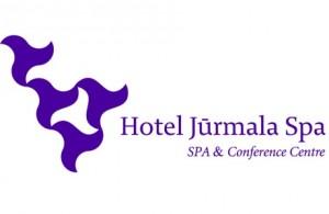 jurmala spa_logo_0