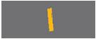 logo-header-2